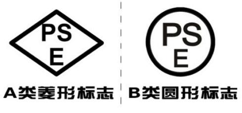 Amazon日本站电子产品需要的认证知多少