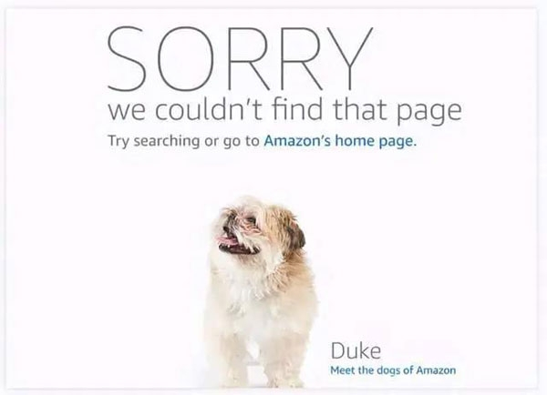 """Amazon""""铁血封号""""接连上演,跨境卖家该何去何从?"""